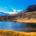 Der Borith Lake