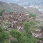 Takht Bhai Buddistisches Kloster