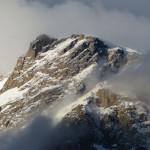 Impression aus dem nördlichen Karakorum