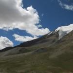 Am Shimshal Pass