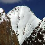 Der Pastore Peak