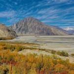 Das Indus-Tal (2)